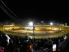 Volunteer Speedway - Overall View